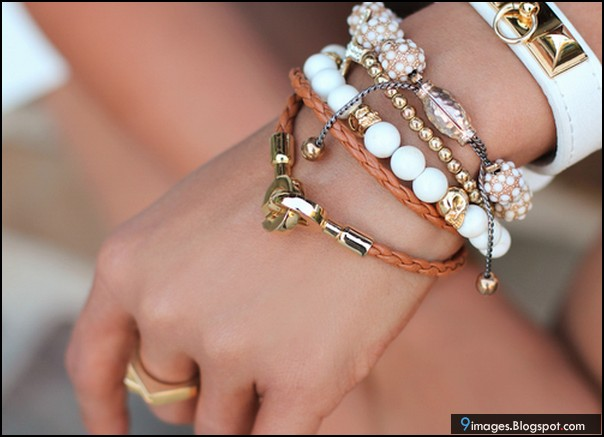 Buy Bracelets Fashion pictures picture trends