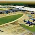 Xây dựng sân bay Long Thành là cần thiết!