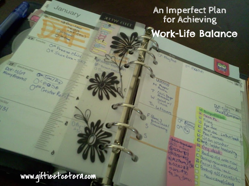 time management, planners, work-life balance, working moms