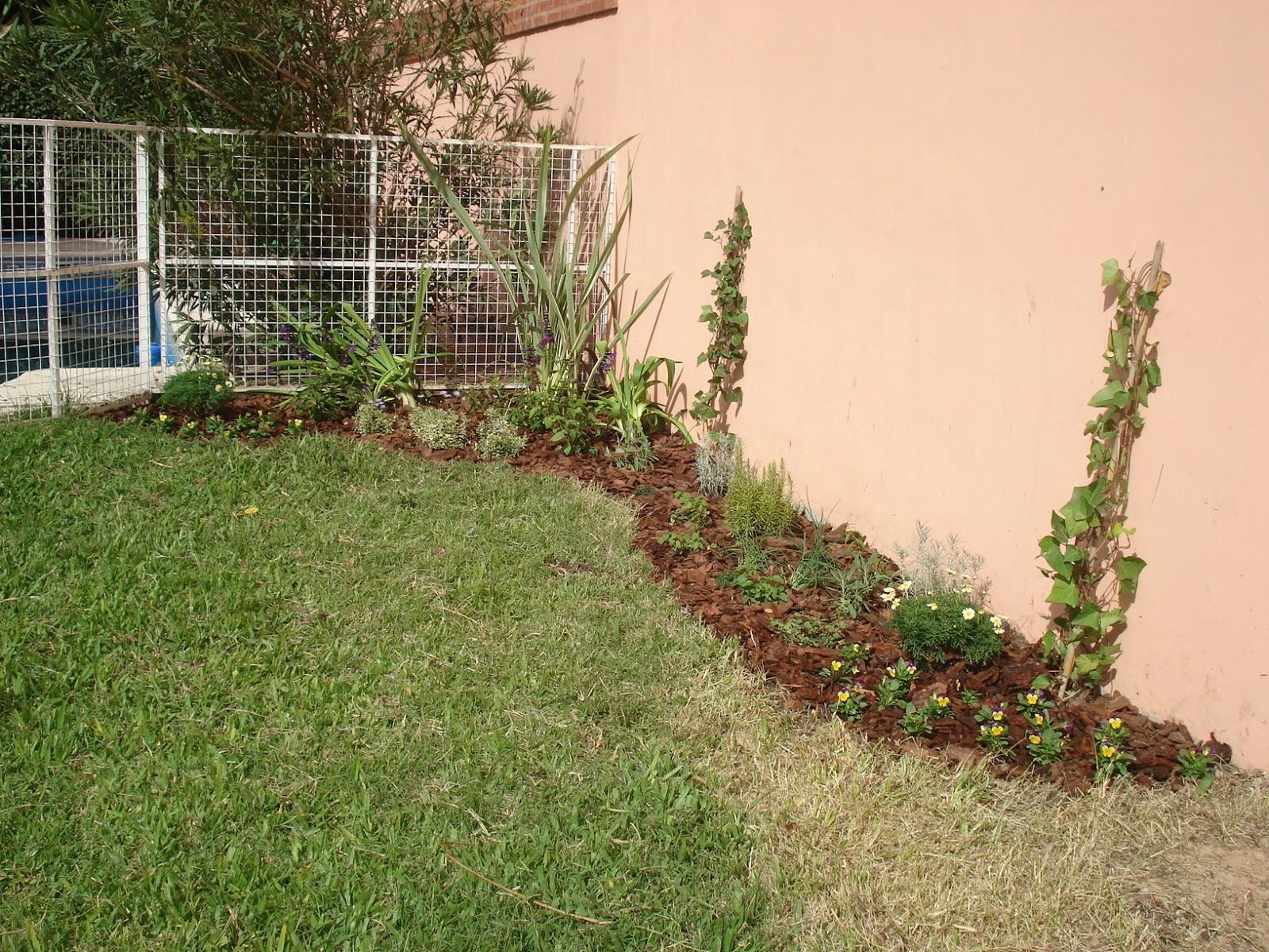 Reverdir jardineria y paisajismo mayo 2013 for Pdf jardineria y paisajismo