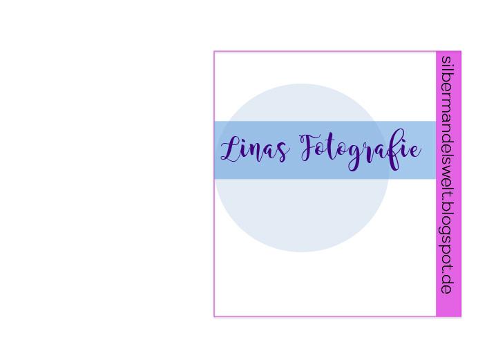 LINAS FOTOGRAFIE - SILBERMANDEL´S WELT