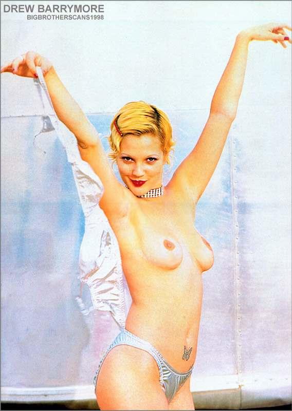 bd nudes