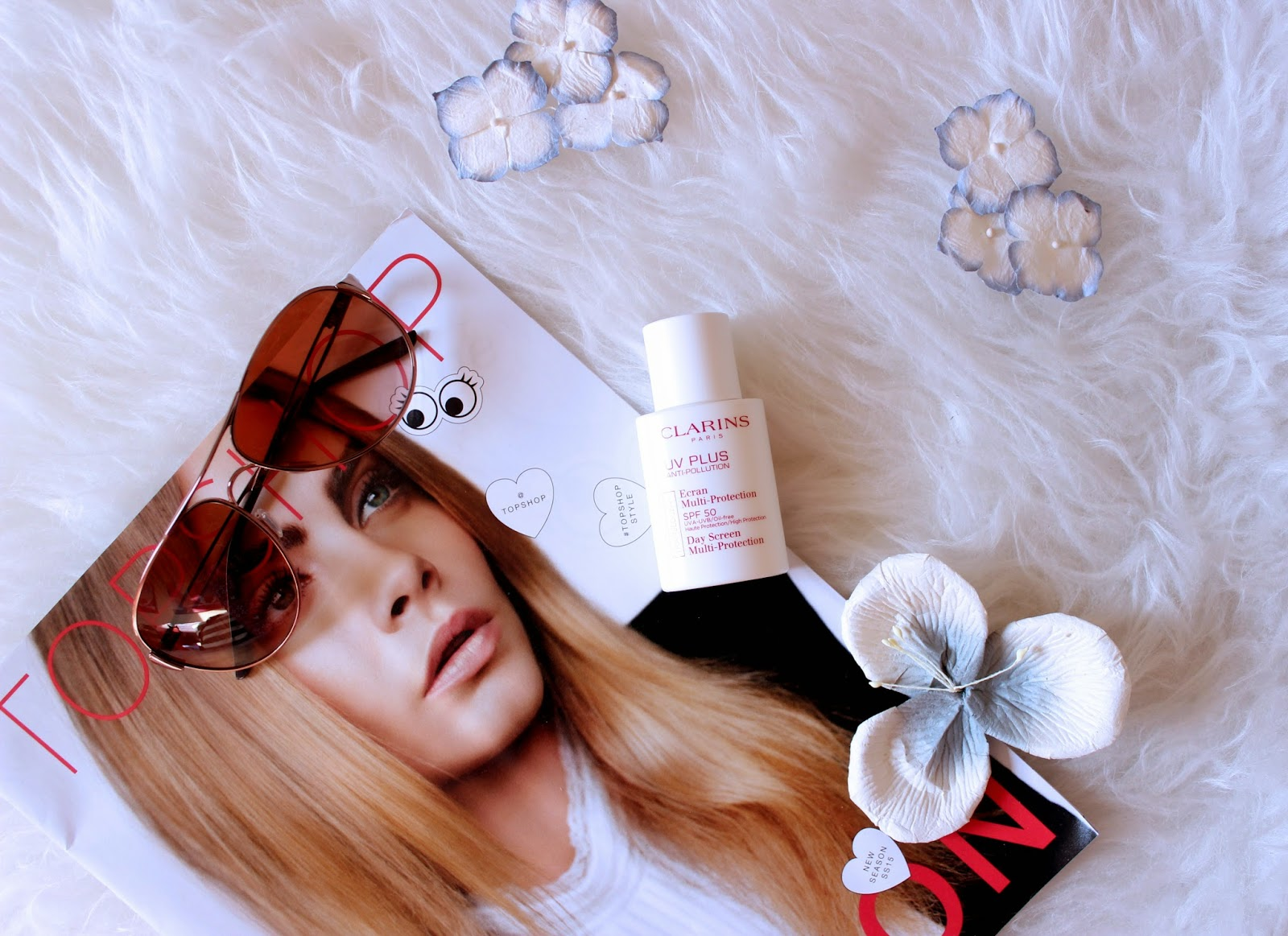 Clarins-Sunscreen-Review