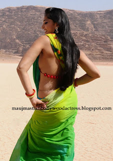 Anushka Shetty Unseen Hot Sexy Photo Gallery Wallpaper10