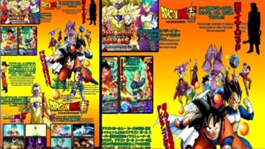 Download Video Dragon Ball Z Kai Sub Indo 3gp