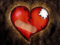 puisi patah hati,puisi penyesalan,kumpulan puisi sakit hati