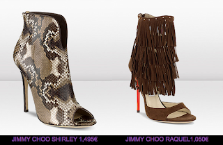 Jimmy_Choo_Icons2