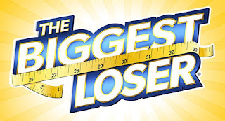 BOB Harpoer to Host THE BIGGEST LOSER