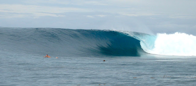 photo de surf 8910