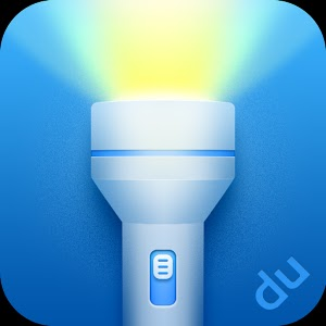 DU Flashlight - Brightest LED v1.0.0