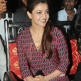 Kajal+Agarwal+Latest+Photos+at+Govindudu+Andarivadele+Movie+Teaser+Launch+CelebsNext+8265