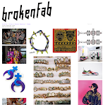 more Brokenfab Blog at tumblr.com