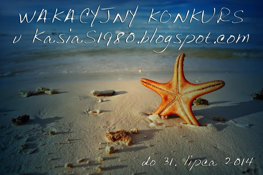 http://kasias1980.blogspot.com/2014/07/kokurs-wakacyjny-z-okazji-ii-urodzin.html