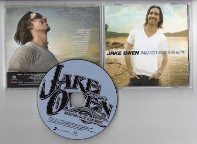 Jake_Owen-Barefoot_Blue_Jean_Night-2011-C4