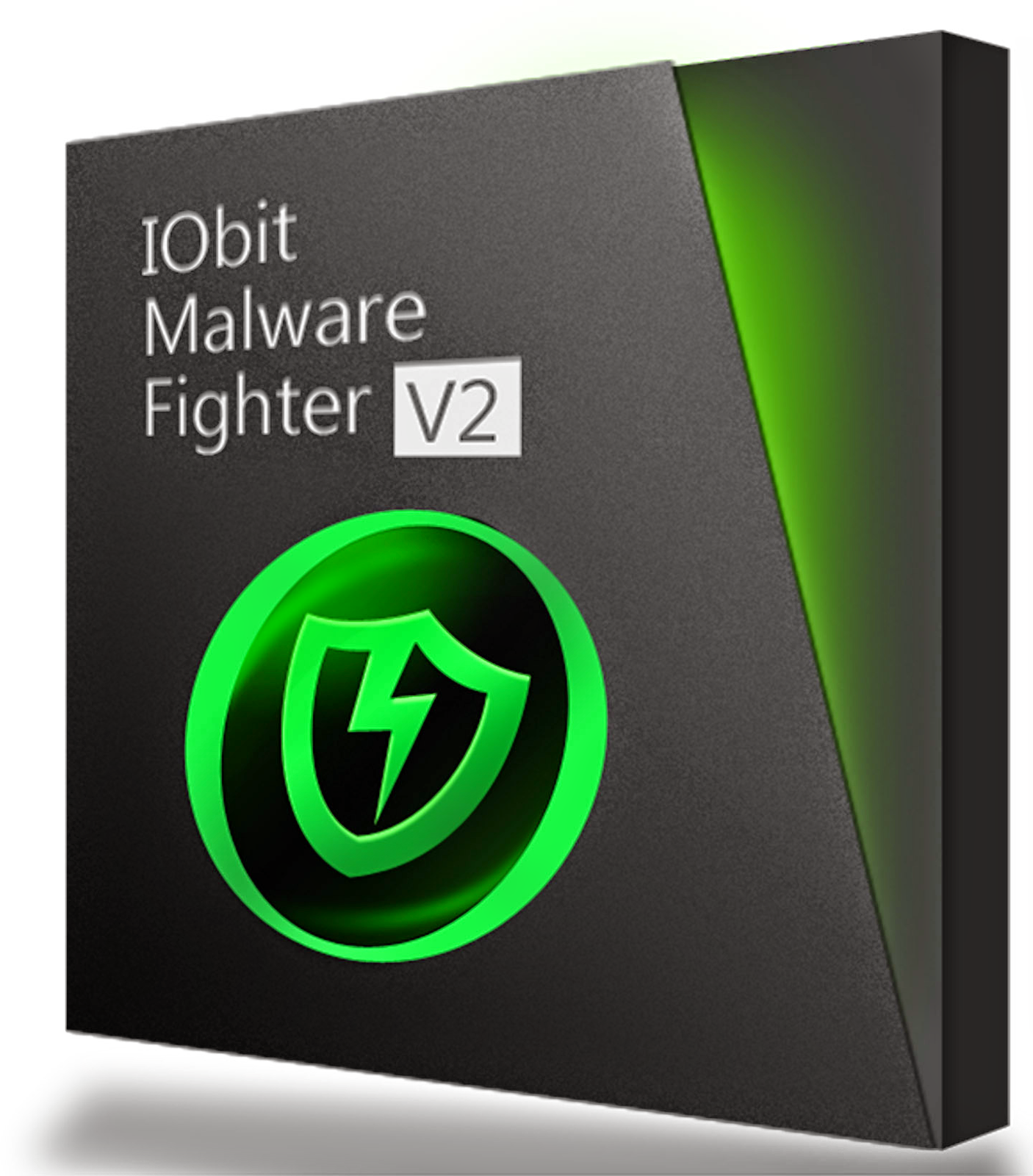 iorbit mallware скачать с кряком