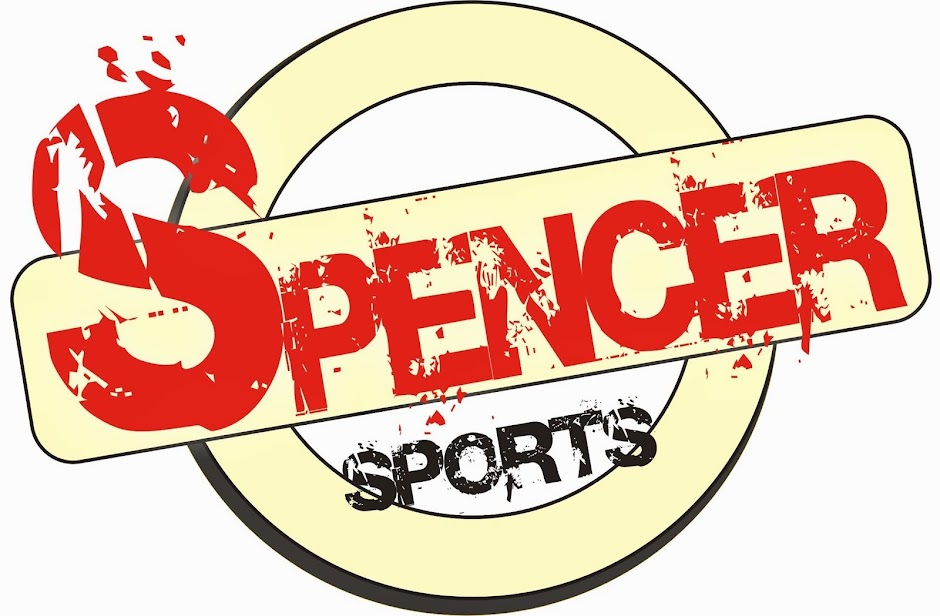 Spencer Sports