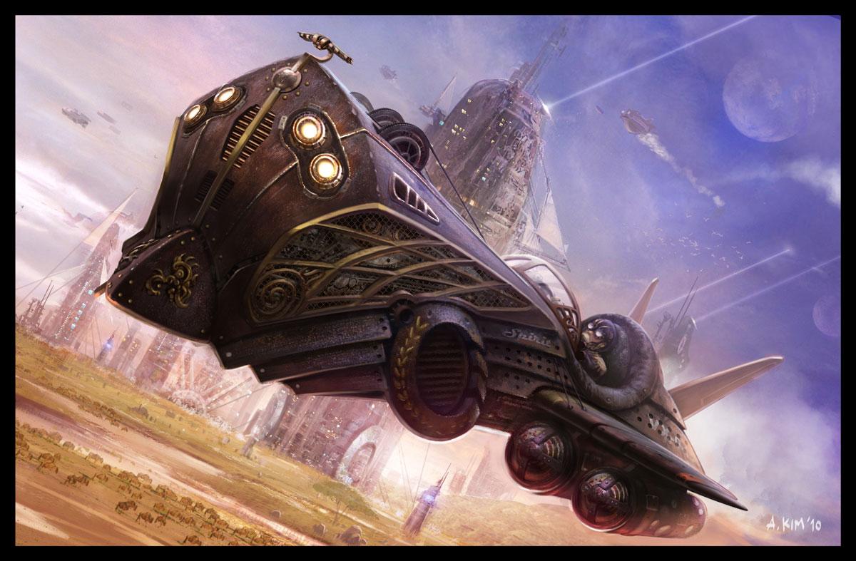 The Good Ship Dragon's Flight APM_Steampunk_Airship_FINAL_AndrewKim01