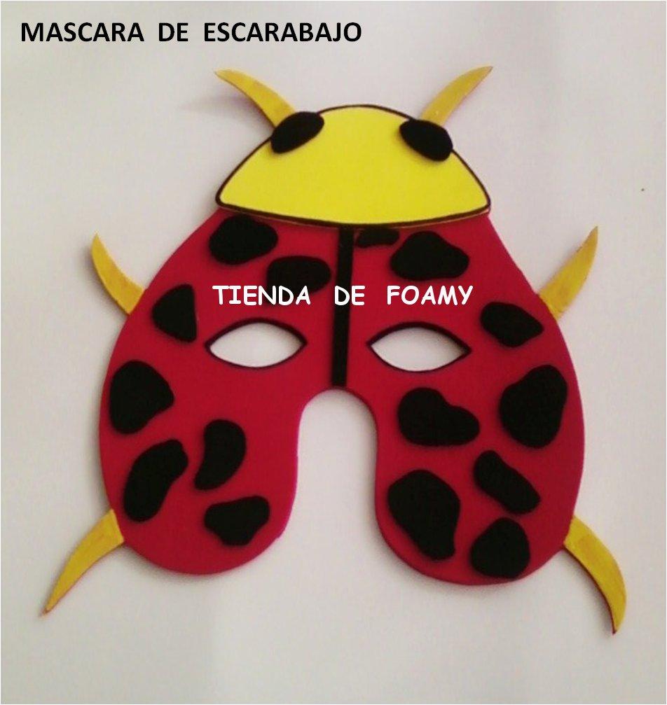 Pin Hacer Mascaras De Toro Mejor Conjunto De Frases Wallpaper on View ...