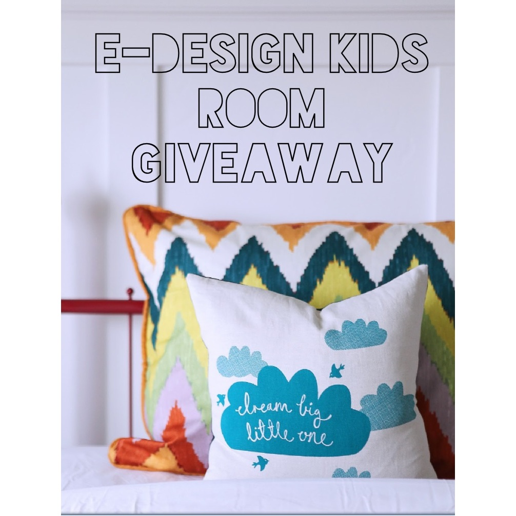 Lya1206 good design with kids in mind and chelsea horsley Kids in mind