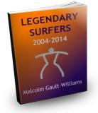LS: 2004-2014