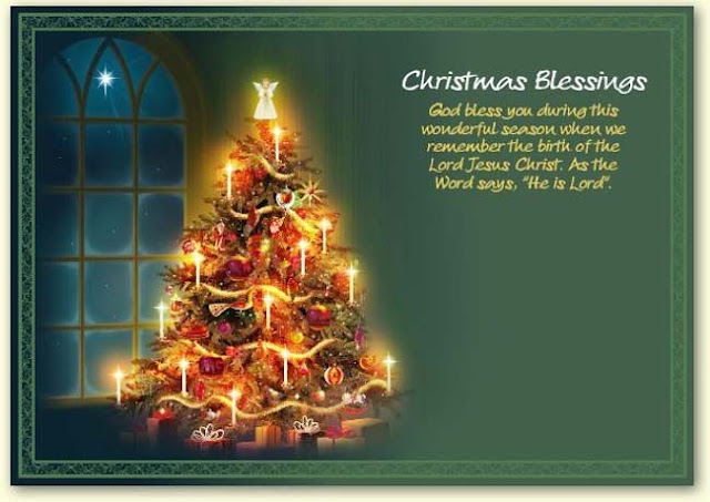 blessed-christmas-card-messages