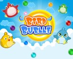 Gioca gratis a Bird Bubble