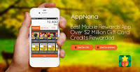 appnana invitation codes