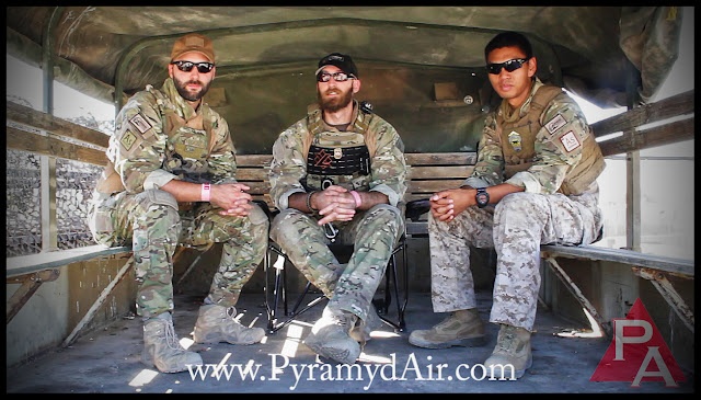 interview with jonathan higgs airsoftology, airsoftology podcast, jet del castillo giant airsoft, jet del castillo desert fox fields, jet dff, jet desert fox fields, sc village, sc viper airsoft MOUT, pyramyd airsoft blog, tominator, tom harris,