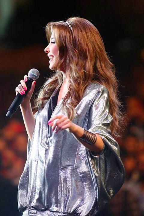 http://pictures4girls.blogspot.com/2014/10/arab-beautiful-singer-nancy-ajram.html