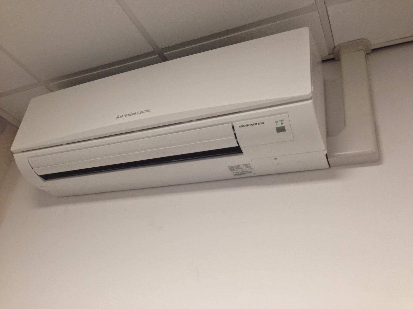 Air Conditioning Service U0026 Installations Derby