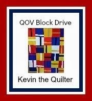 QOV Drive