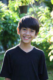 Biodata Coboy Junior Boyband Cilik | Lirik Lagu Kamu Coboy Jr