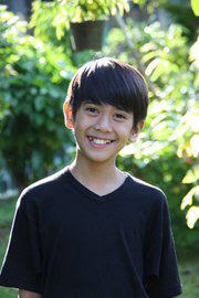 Iqbaal Dhiafakhri Ramadhan Coboy Junior