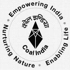 Northern Coalfields Limited Sarkari Naukri