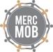 Merc Mob