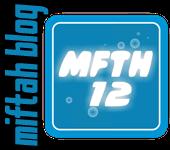 mfth12