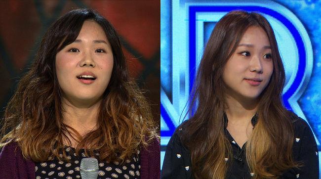 K pop star 4 winner katie kim drops 10 kg by suggestion of yg article k pop star katie kim i lost 10 kg by suggestion of yg ccuart Choice Image