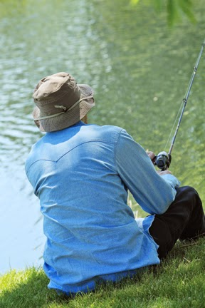 The press online time to buy new fishing license for How much is a fishing license in kentucky