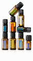 Joyful Oils