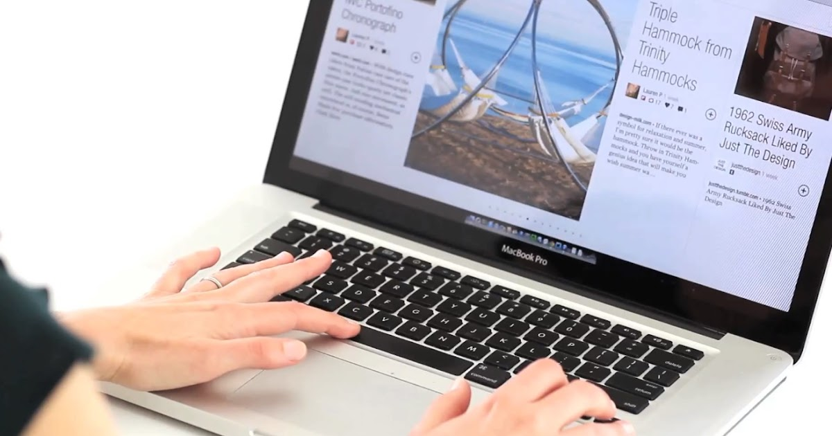 FlipBoard para PC y Mac, disponible la versión web