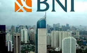 Lowongan Terbaru PT Bank Negara Indonesia ( Persero ) November 2013