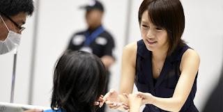 Jadwal-Event-Handshake-Terakhir-Takahashi-Minami