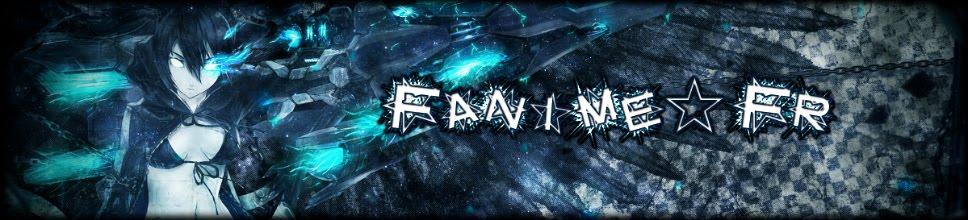 Fanime-Fr
