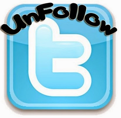cara cek unfollowers instagram,cek unfollowers via mobile,check unfollowers on twitter,check unfollowers on twitter without tweeting,