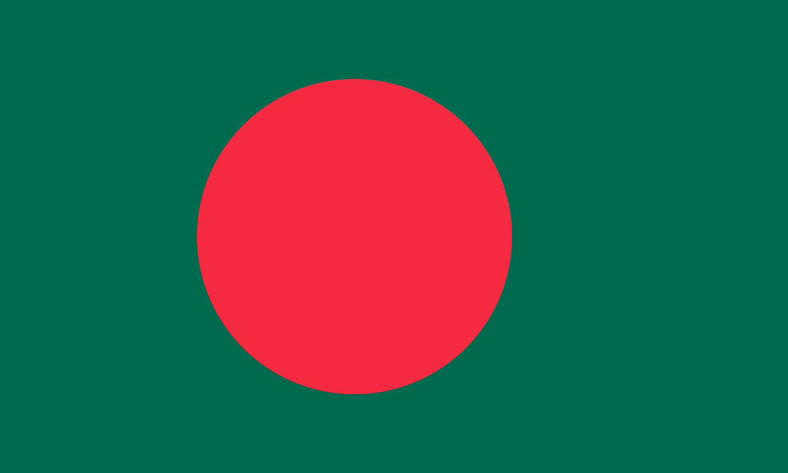 Bangladesh Pictures Of Flag
