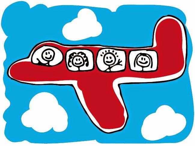 consejos-viajar-con-bebes-avion