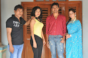 Tholi Chupulone Premincha Movie Opening-thumbnail-1