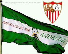 Andaluces en Espaa