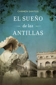 El sueo de las antillas