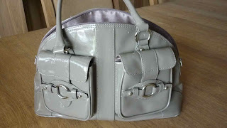 Next+Bag1 A Handbag Story